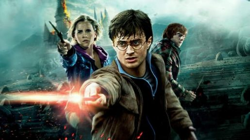 Harry-Potter-et-les-reliques-de-la-mort